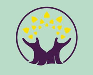 Acorns Domesti logoc Abuse Support