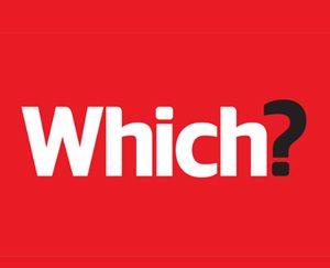 Which? Elderly Care