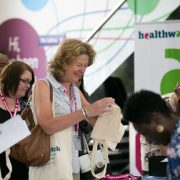 Healthwatch Northumberland AGM