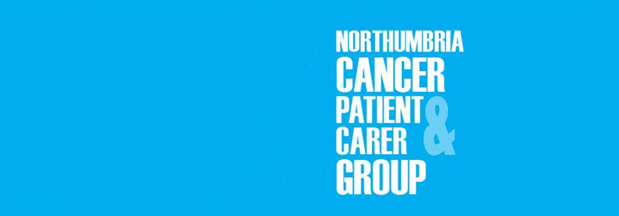Northumbria Cancer Patient and Carer Group