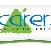 Carers Northumberland