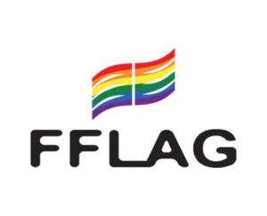 fflag logo