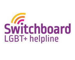 LGBT+ Northumberland