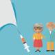 Covid19 vaccinations Northumberland