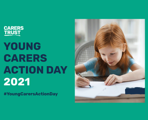 Young Carers Northumberland