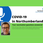 Covid-19 Vaccination Programme