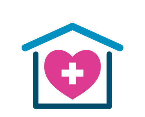 Would you like to have a say in improving end of life care in Northumberland? We have been asked by NHS Northumberland Clinical Commissioning Group (CCG) to find out what is important to the residents of Northumberland when thinking about end of life care.